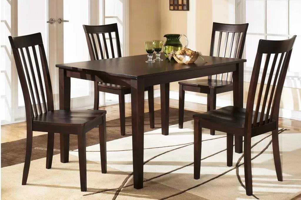 Dining Room Table Chair Sets Hyland Ashley Armenia
